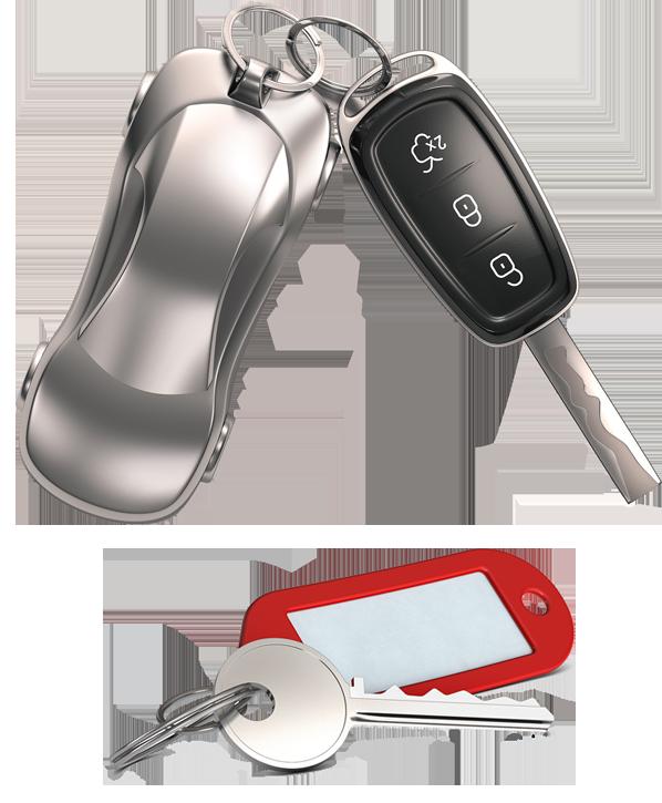 Sdpservicios copia de llaves y mandos en palma de mallorca for Hacer copia de llave de coche